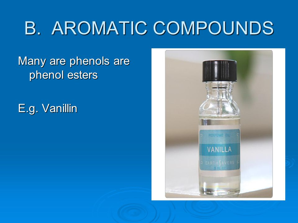 PROPERTIES OF VOLATILE OILS Almost entirely volatile without decomposition.