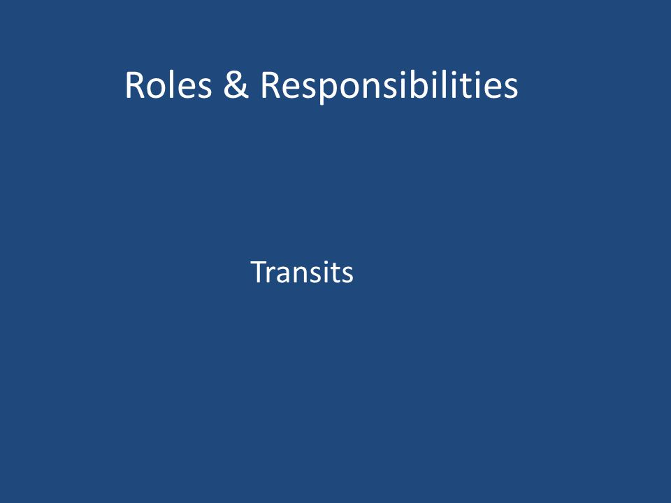 Additional Oversight Methods Produce annual report to assist Transits with Federal Reporting – AKA Pink Book – Available on ODOT – Audits website for