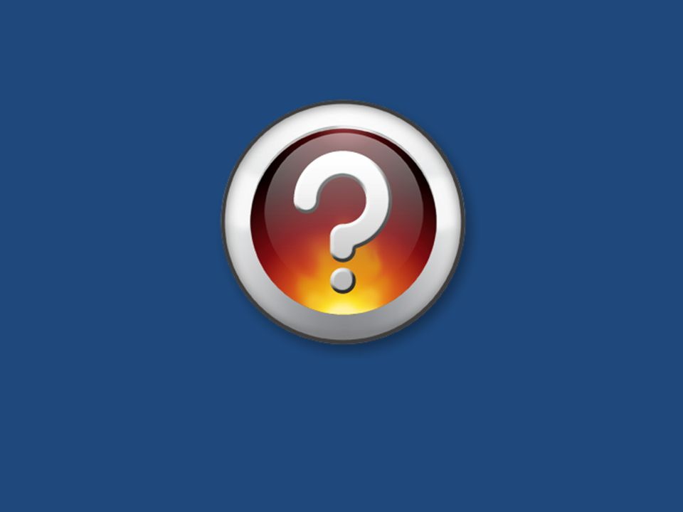 True or False 3. Accounts receivable and accounts payable entries are necessary with cash basis accounting. FALSE