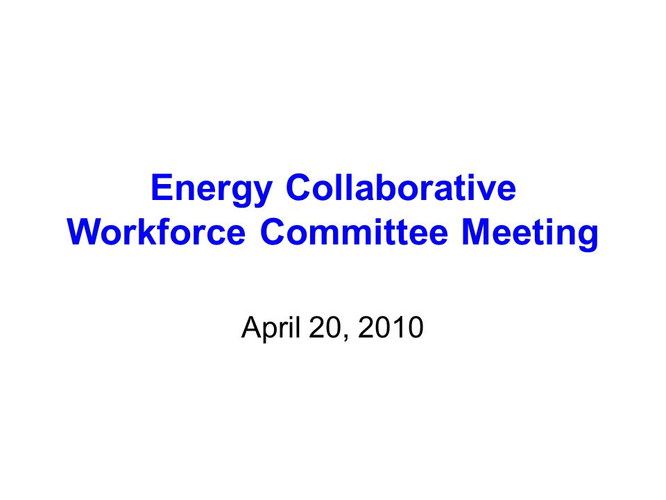 2 Agenda Welcome Report: Engineers to Energy Past Events CSTEM Presentation The Business Case for Social Media Info Share Wrap Up