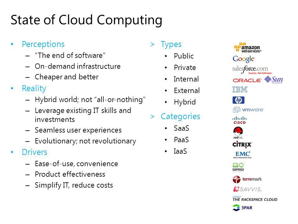 Hello Cloud – Web Role