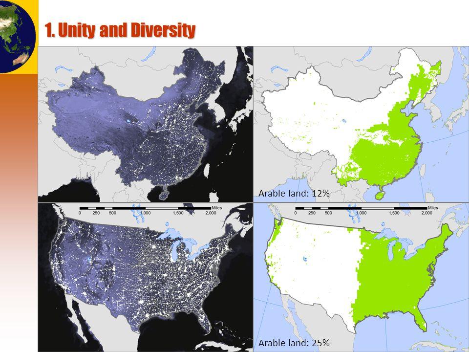 © Dr. Jean-Paul Rodrigue Males minus Females per Age Cohort, China, 2000