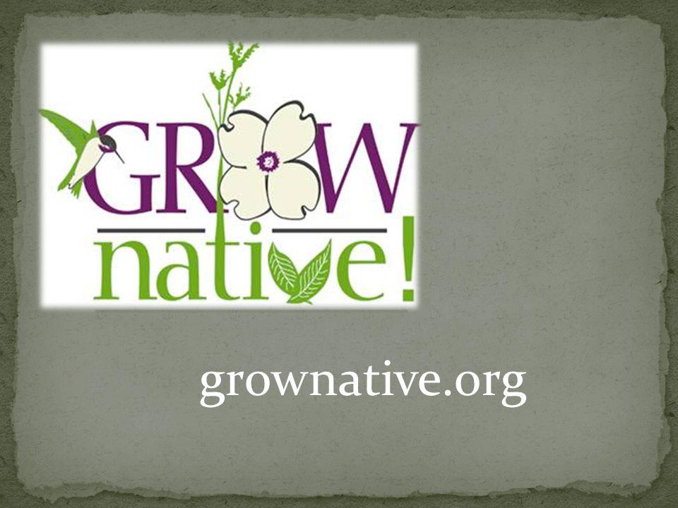 grownative.org