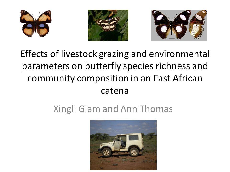Estimating Species Richness Day