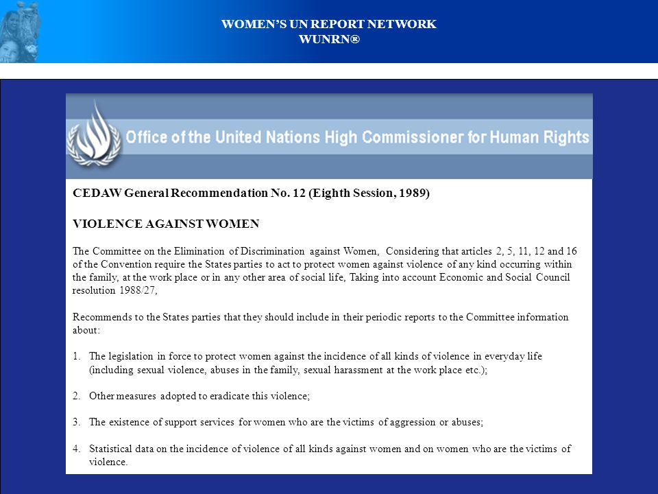 WOMENS UN REPORT NETWORK WUNRN® ITALY - MOROCCAN FATHER ACCUSED OF HONOUR KILLING OF DAUGHTER Rome, 16 Sept.