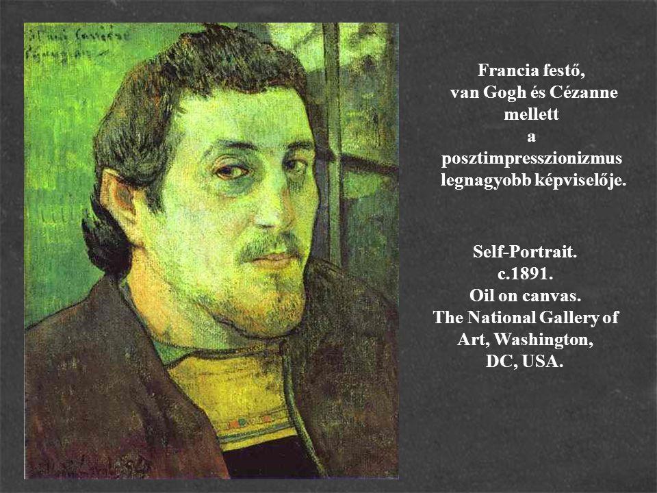 VÉGE Forrás: Internet, Olgas Gallery Forrás: Internet, Olgas Gallery