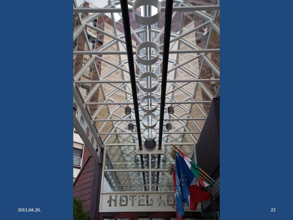 2011.04.20.Heviz spa21 Hotel Carbona