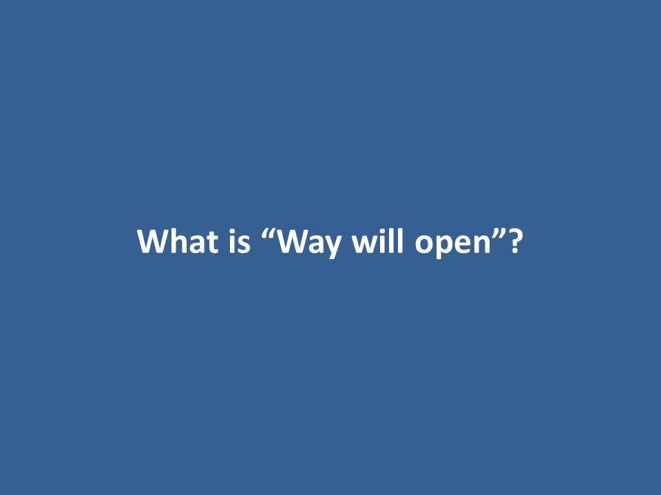 W_ _ w_ _ _ _ p _ n