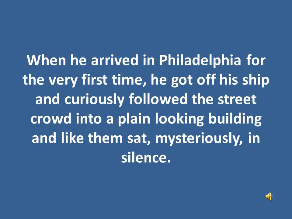 Who was John Greenleaf Whittier
