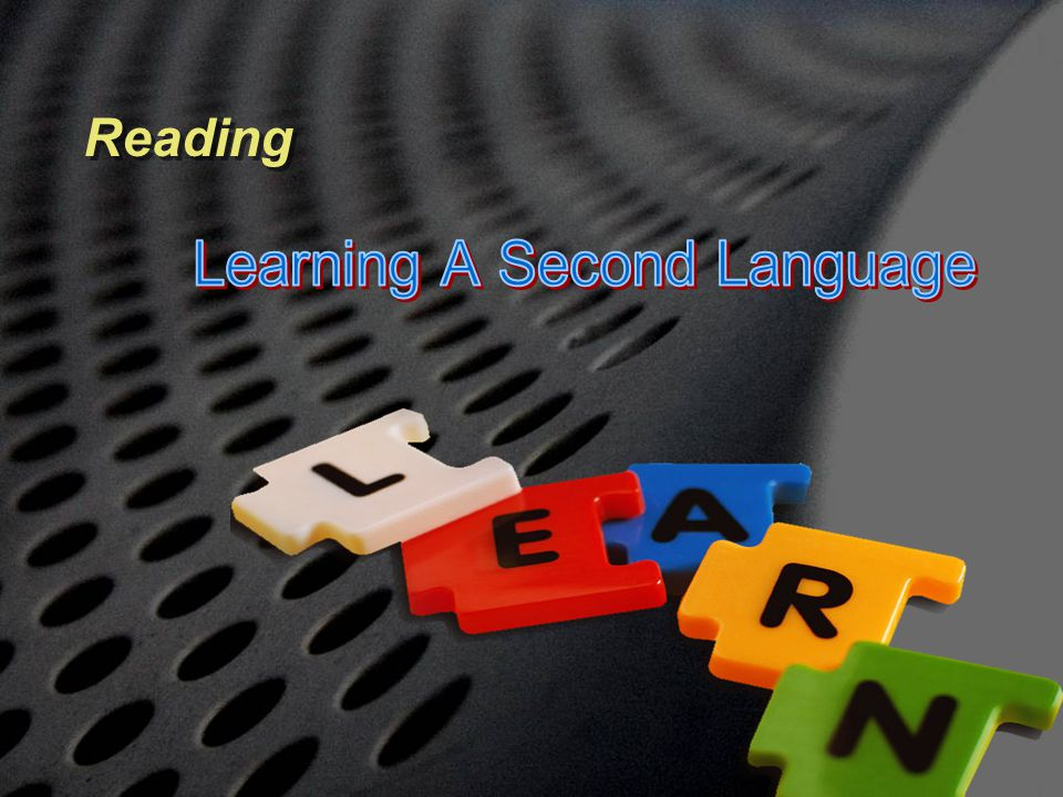 Paragraph 3 The second step is to practice your English.