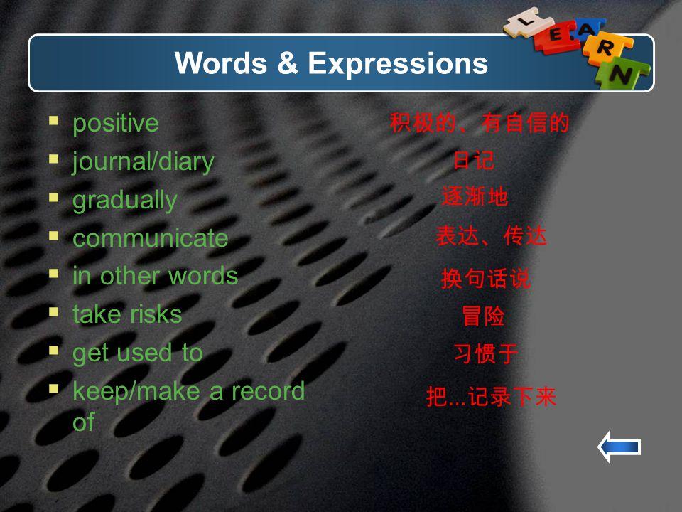 Text ParagraphParagraph 2 ParagraphParagraph 1 Paragraph 5 ParagraphParagraph 4 ParagraphParagraph 3