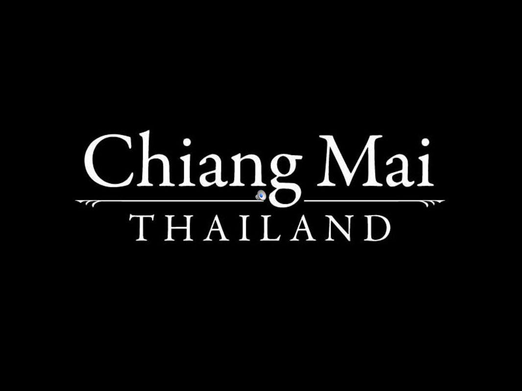 Songkhran festivalPhotography by Wisan Numkarng