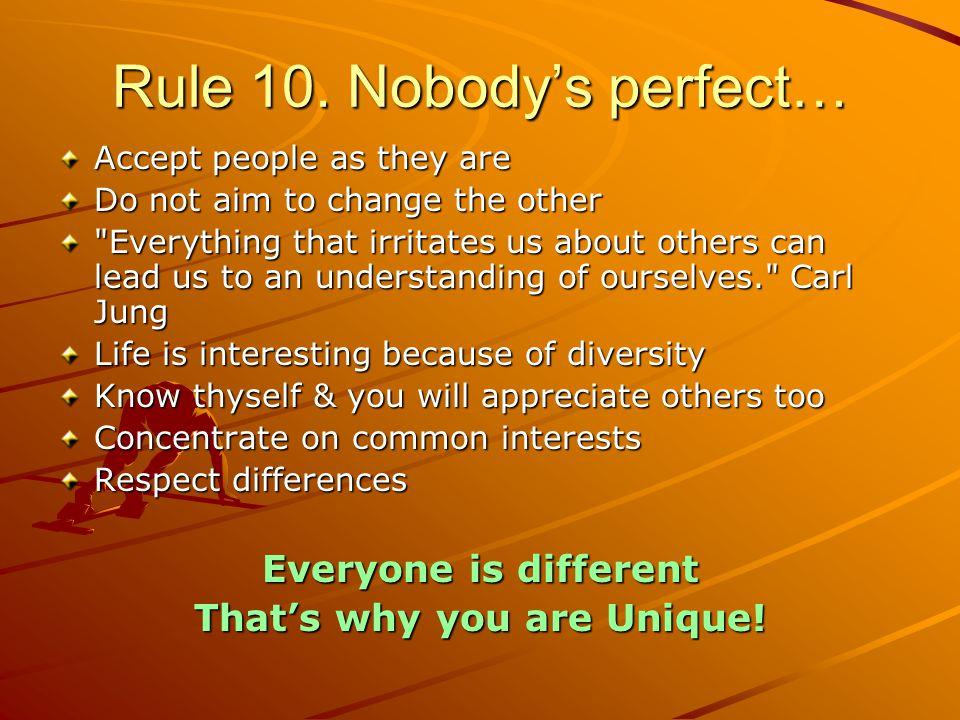 Rule 9.