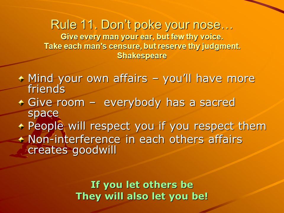 Rule 10.