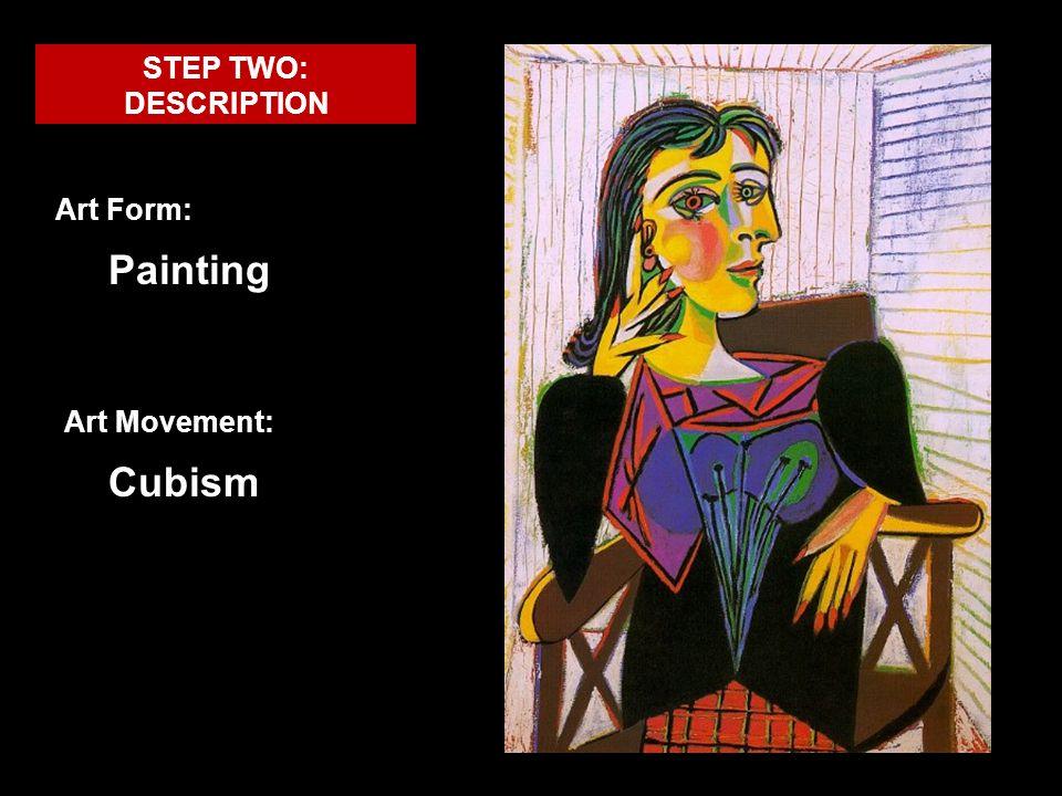 Credit Line Title: Portrait of Dora Maar Pablo Picasso, Portrait of Dora Maar, 1937 Oil on canvas, 92 x 65 cm (33 x 25) Musee Picasso, Paris, France.