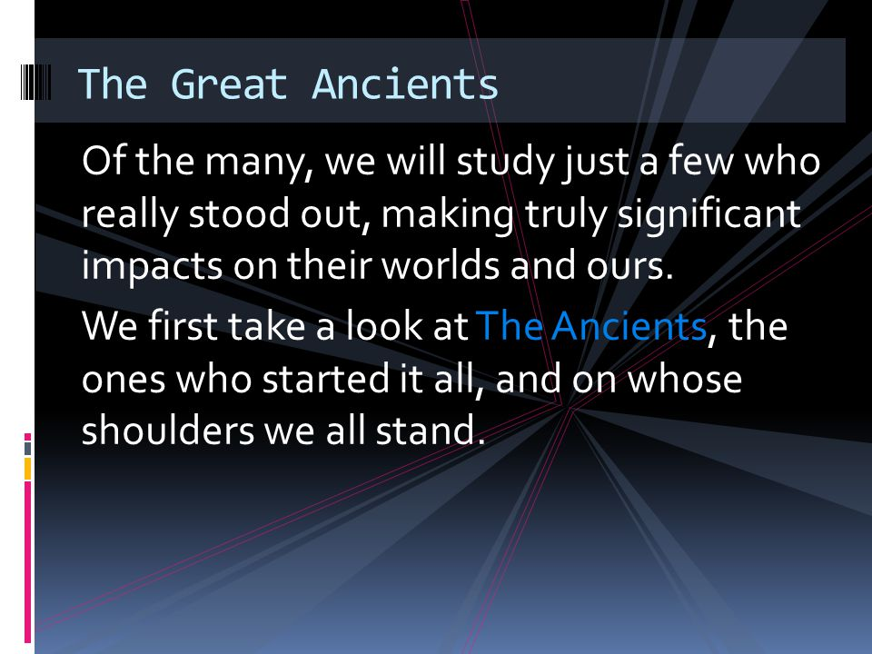He was born in Nicaea (now Iznik, Turkey), and lived most of his life on the island of Rhodes, (home to the Colossus of Rhodes, one of the Seven Wonders of the Ancient World) studying weather patterns and how they were affected by the movements of the moon and stars.