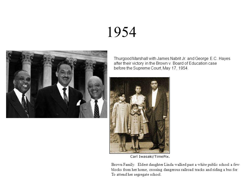 Richmonds public schools implemented a massive busing plan 1971 1971 North Carolina case of Swann vs.