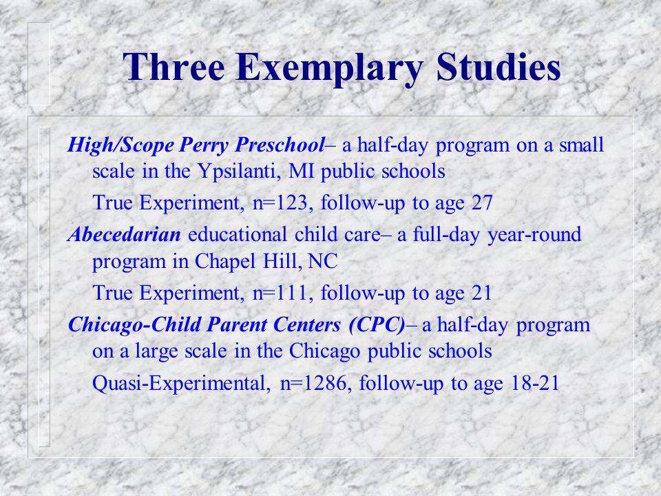 Child Care Teacher Literacy is Low