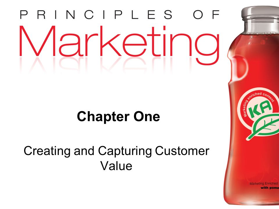 Chapter 1- slide 2 Copyright © 2010 Pearson Education, Inc.