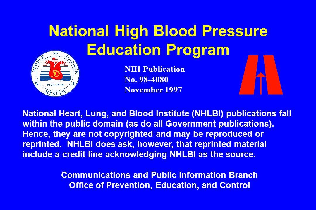 slide 63 Hypertensive Emergencies and Urgencies Emergencies require immediate blood pressure reduction to prevent or limit target organ damage.
