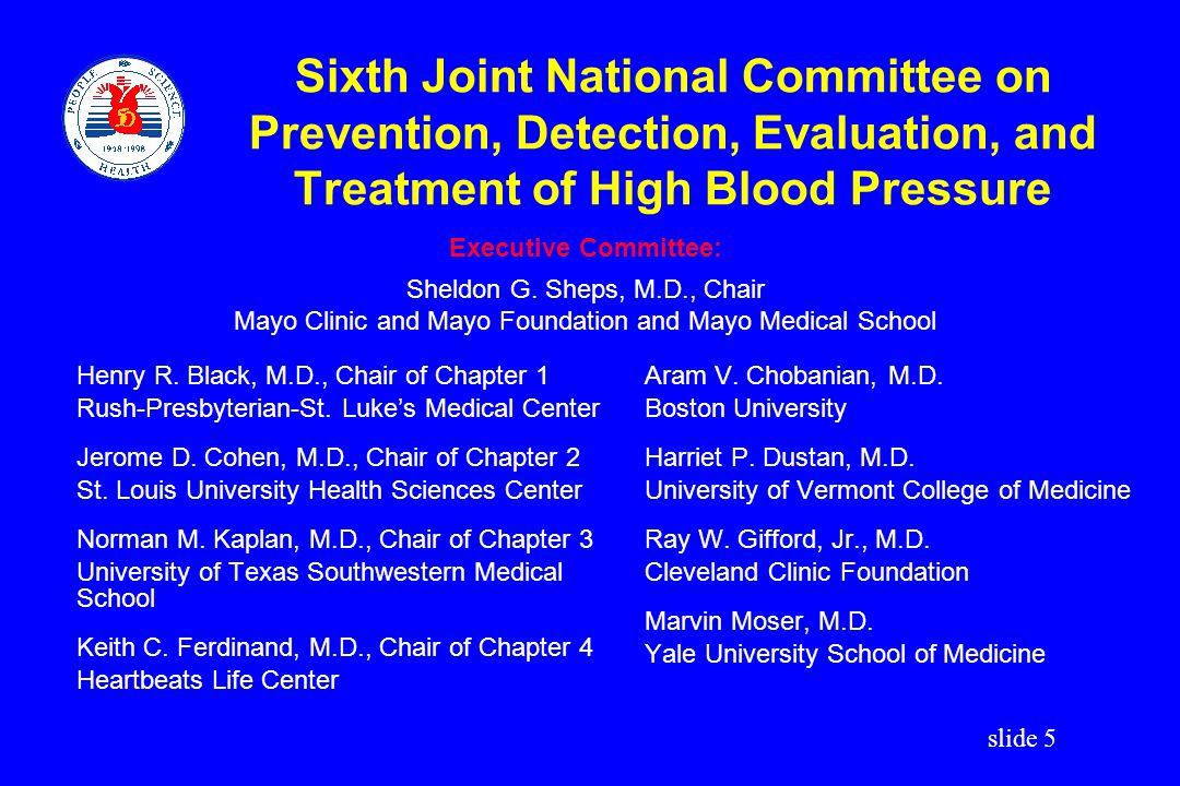 slide 86 Gout Diuretics can increase serum uric acid levels.