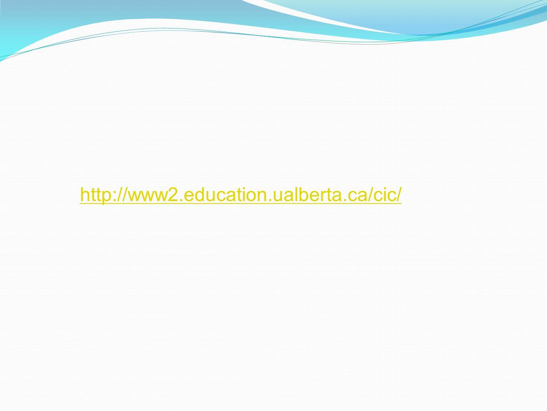 http://www2.education.ualberta.ca/cic/