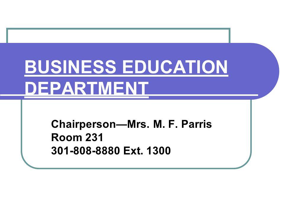 Staff & Contact Information Bailey, Patpat.bailey@pgcps.org Dean, Vallievallie.Dean@pgcps.org Mc Millan, DonnitaDonit.McMillan@pgcps.org Parris, Marlene F.