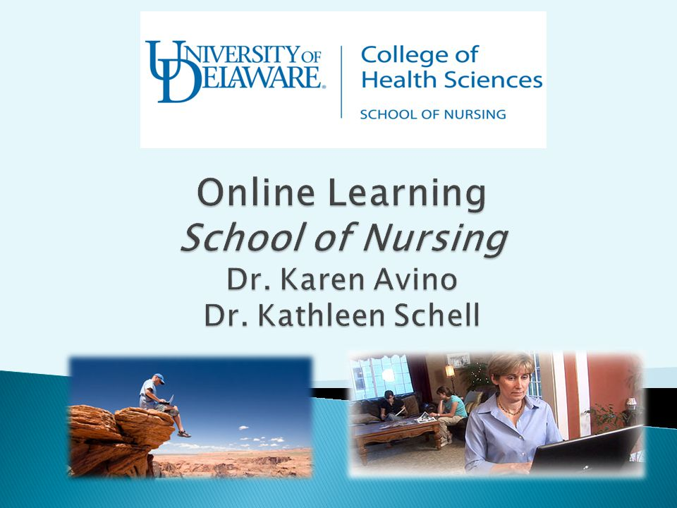 Web-Enhanced Course Uses web resources to augment an on campus course.