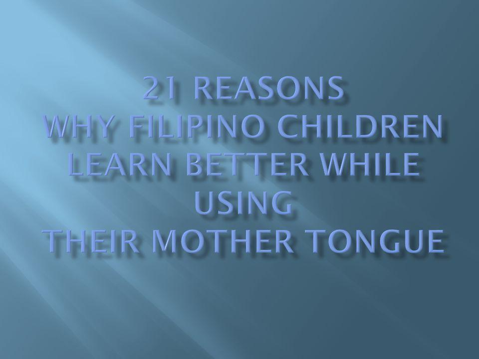 Marvin P. Ocampo III-B BSE Mathematics THANK YOU HOPE YOU LIKE IT..