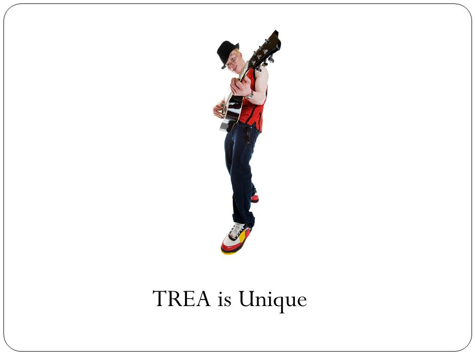 TREA: Our Mission Our Mission is to promote quality educational opportunities and experiences for all children from rural public schools in Texas which will enable them to compete in a global society