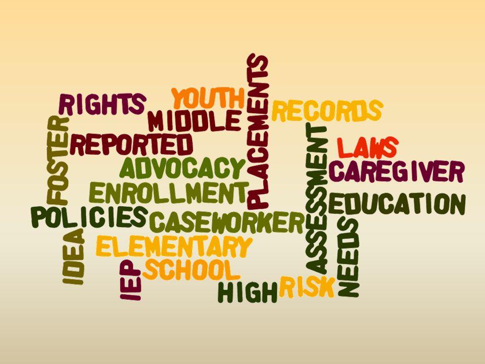 Risk Factors: Discipline and Minority status
