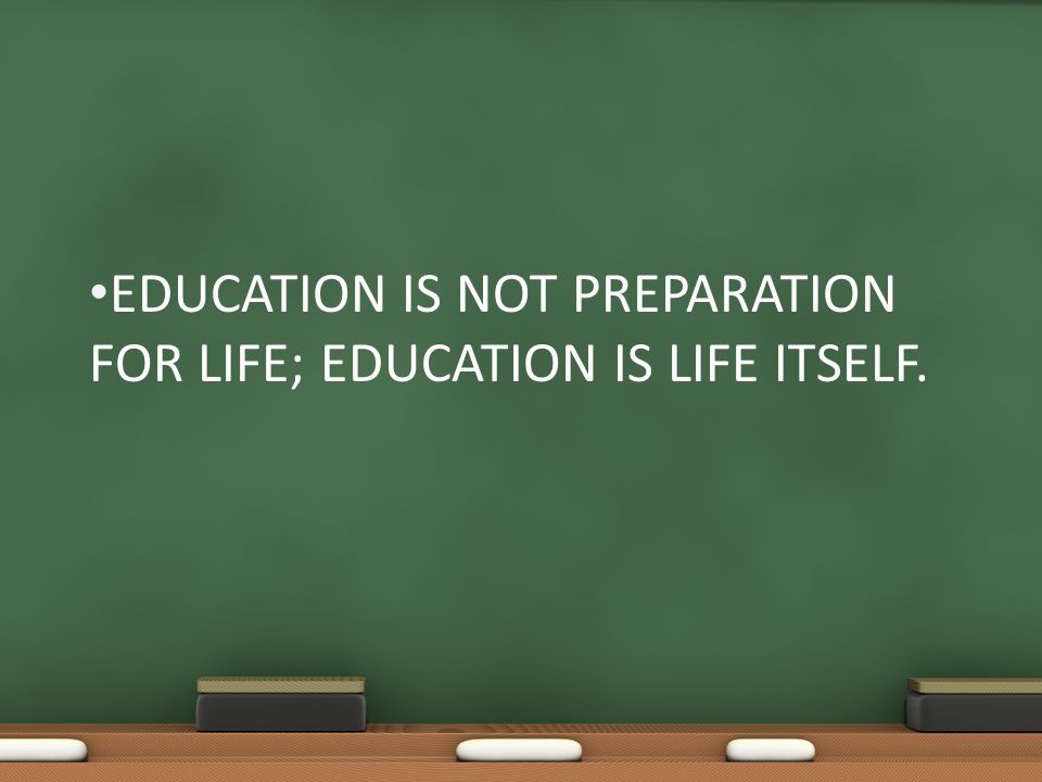 Introduction Education System Thrived in Ancient India.
