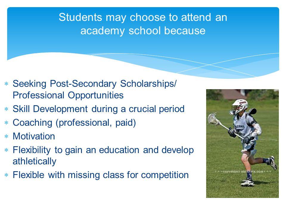 http://youtu.be/9_2gG5qnVgk?hd=1 Academy Profile: Hanna Hockey Academy