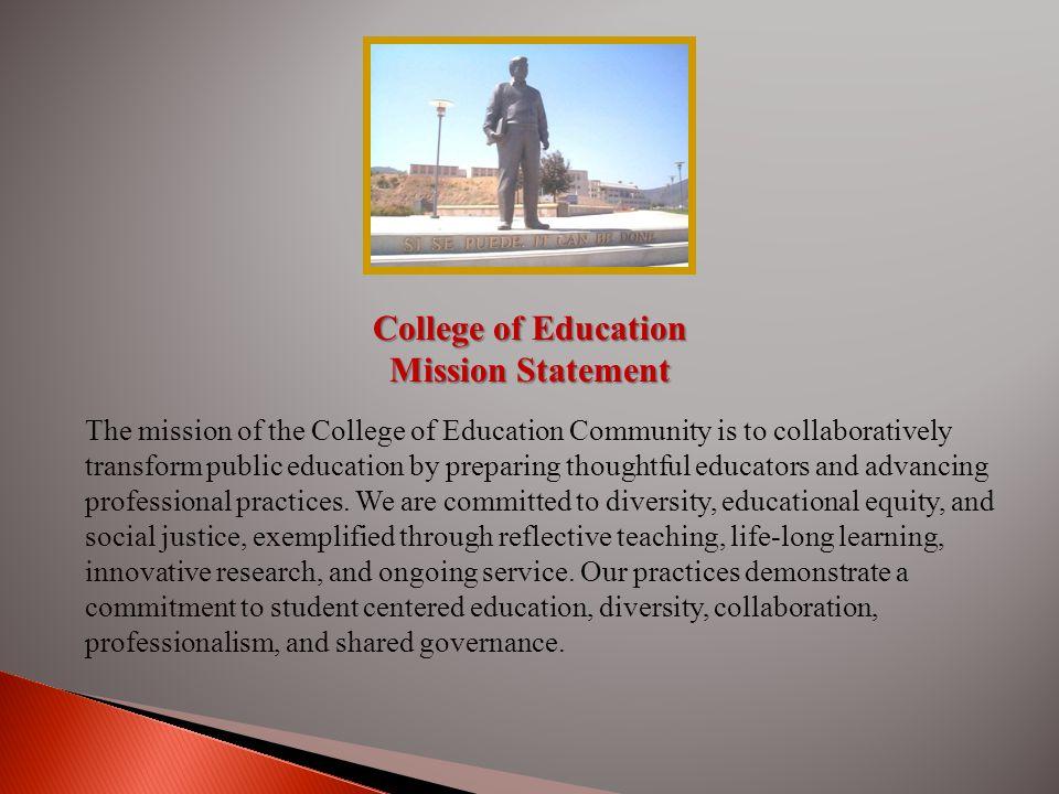 Nancy Proclivo – Director (760) 750-4279 proclivo@csusm.edu proclivo@csusm.edu John Bowman – Outreach Coordinator Middle Level Advisor (760) 750-8522 jbowman@csusm.edujbowman@csusm.edu Sylvia Hernandez –Lead Credential Analyst (760) 750-4296 shernand@csusm.edu Masters – Education Administration Beverly Mahdavi, Credential Analyst (760) 750-4281 bmahdavi@csusm.edu bmahdavi@csusm.edu Masters – General Option Lori Solarski, Admissions (760) 750-4277 solarski@csusm.edu solarski@csusm.edu Masters – Special Education Adrienne Durso, Admissions (760) 750-4297 adurso@csusm.edu adurso@csusm.edu Ed.D Program Andi Shibata, Admissions (760) 750-4292 ashibata@csusm.edu ashibata@csusm.edu