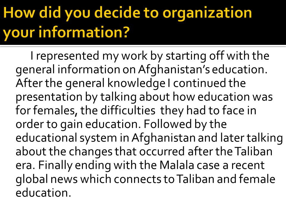 Unknown author.Rights to Education. BBC World Service.