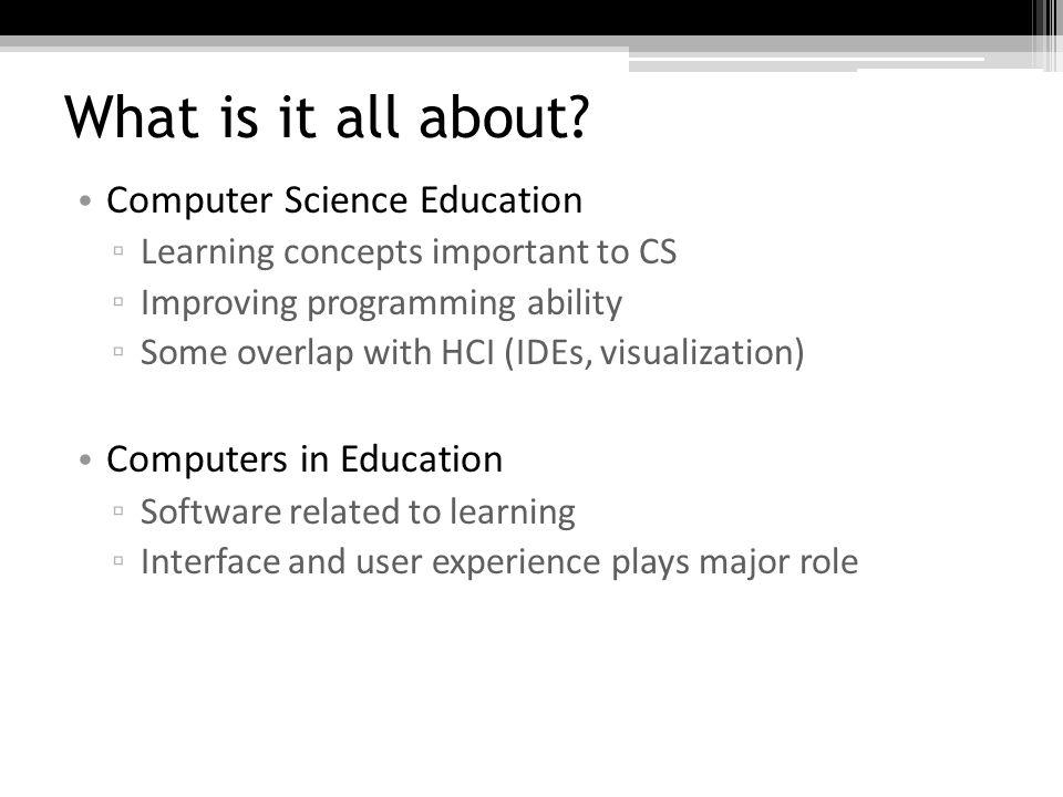 Programming for children What do children want to program.
