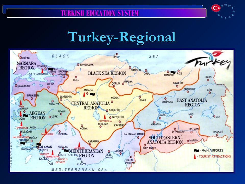 THE END THANKS FOR ATTENTION Prepared by Aslıhan TAŞ Ayşe Canan KEKEÇ Designed by Bülent SUCU