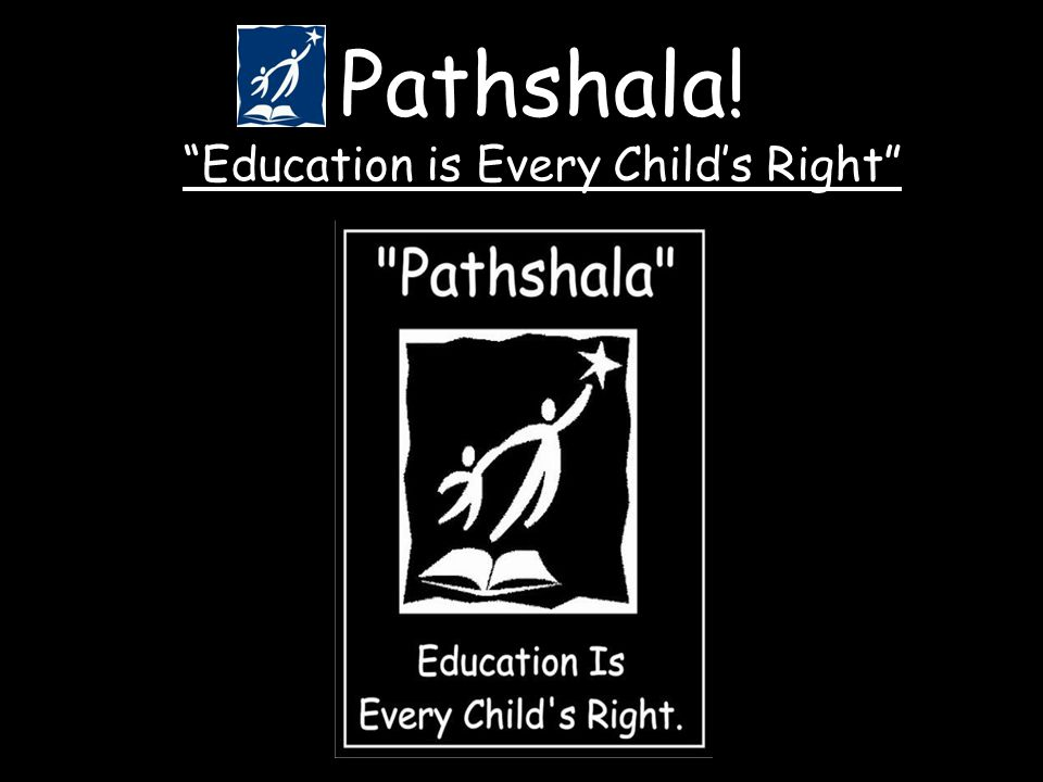 PATHSHALA IS ORGANISING RADDI DAY @ ADVENTIST COLLEGE ON 8 TH OCT08.
