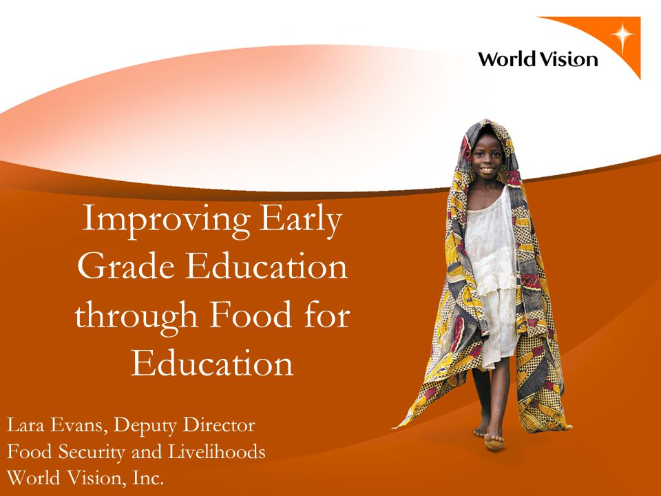 Summary of Promising and Good Practice Approaches Basic Education Improvement Planning – empowering the community to take local level actions towards improve learning outcomes Developing teaching and learning materials using local resources (e.g.