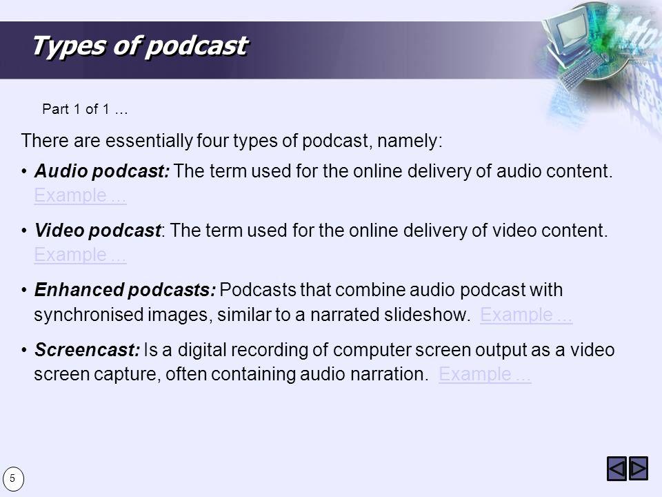 Test to speech examples Natural Voices Return AT&T: Interactive TTS: Loquendo Demo Cepstal Voices: Cepstral Neospeech Neospeech demo: