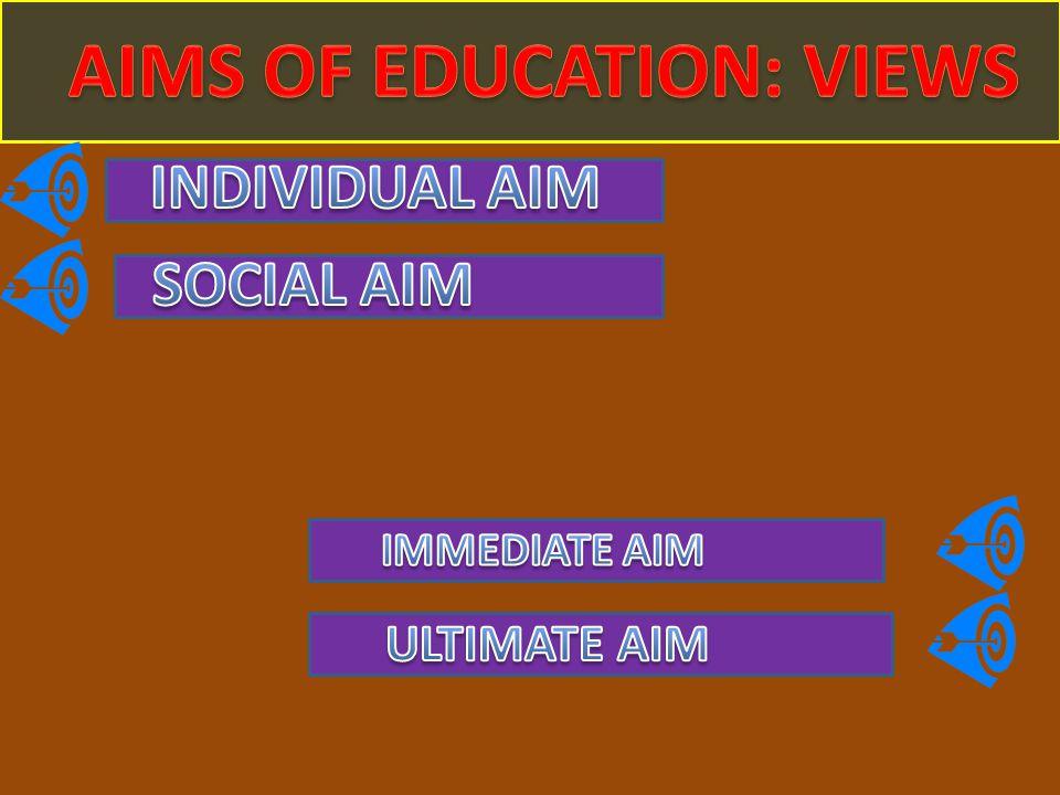 Philosophy & socio-cultural values Problems & Needs Politics
