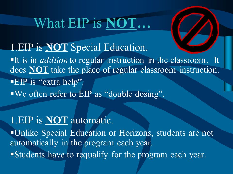 …or check us out at www.forsyth.k12.ga.us.