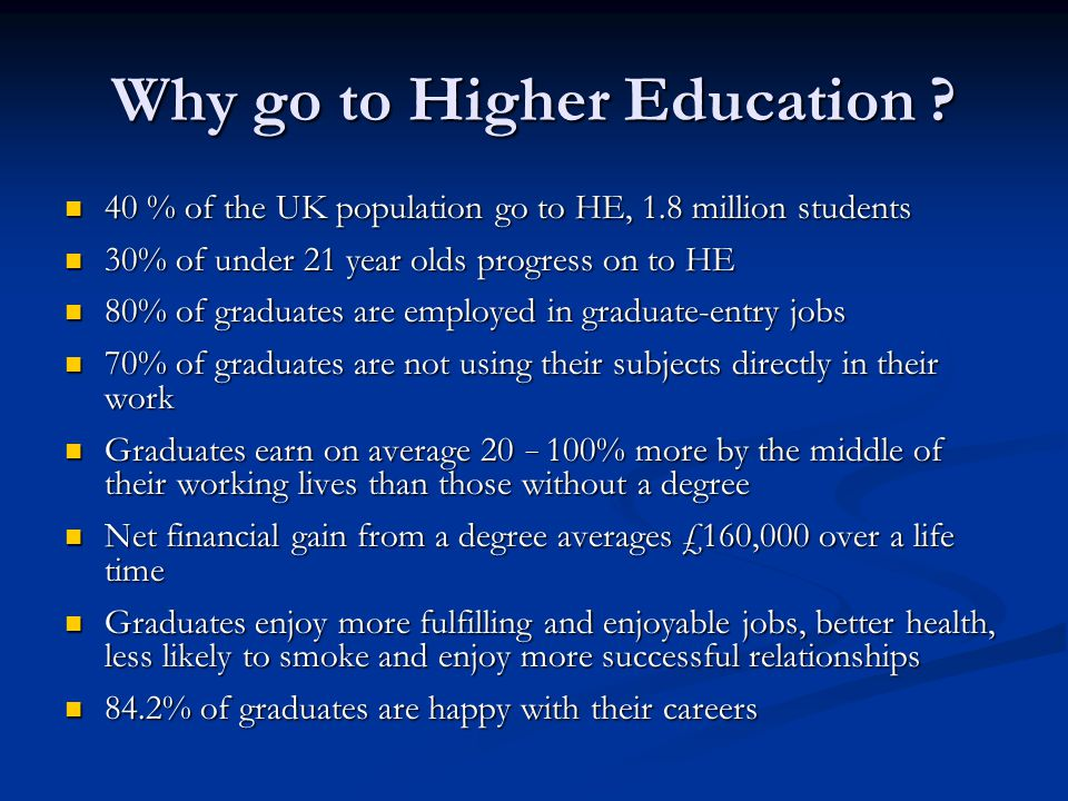 To Sum Up The substantial expected rise in graduate vacancies in 2014 shows that confidence in the economy is growing and businesses really value the skills the UKs first rate graduates can bring their companies.
