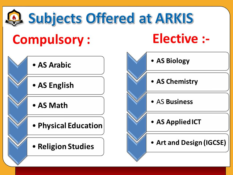 Central Marking Question and Answer Samples and Techniques AS ArabicAS EnglishAS MathPhysical EducationReligion Studies Compulsory : AS BiologyAS Chem