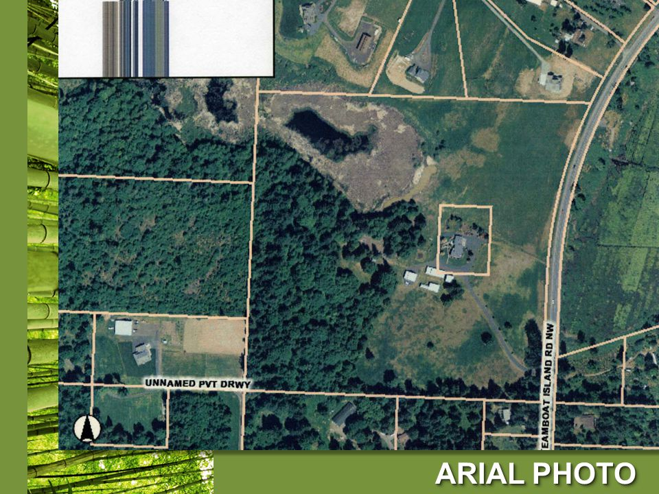 PROPERTY LOCATION Zoning: RRR 1/5 Zoning: RRR 1/5 Residential Rural Source, Residential Rural Source, One Home per 5 Acres One Home per 5 Acres Owner Expectation: Owner Expectation: One home per 5 acres allows 8 homes to be developed on this land, keeping value high One home per 5 acres allows 8 homes to be developed on this land, keeping value high