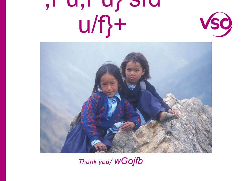 ;Fu;Fu} sfd u/f}+ Thank you/ wGojfb