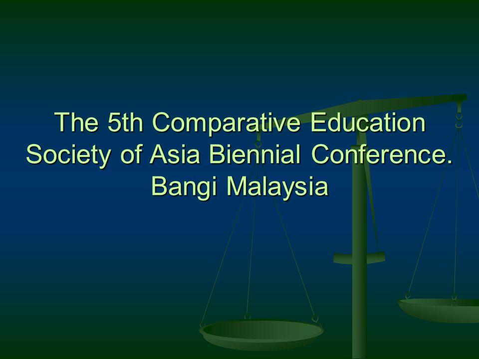 NOBLE-AKHLAQ-BASED EDUCATION TO CREATE EMPHATETIC ATMOSPHERE AMONG OTHERS CASE: THE CONCEPT OF AKHLAQ EDUCATION MANAJEMEN QALBU DAARUT TAUHIID MOSLEM BOARDING BANDUNG INDONESIA By: Sri Handayani Universitas Pendidikan Indonesia