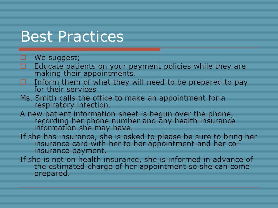 Sample New Patient Form Paul Best, D.O.