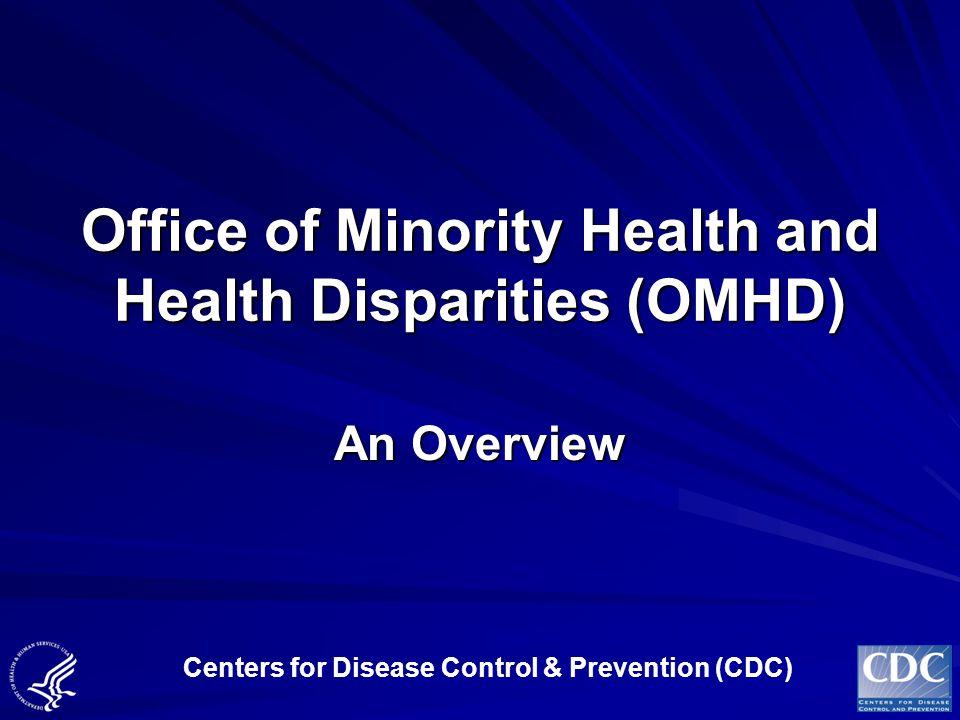 Infant Death Under 1 Year Rates per 1,000 Live Births by Race & Hispanic Origin: U.S., 2005 Source: National Vital Statistics Report, 56(16), 6/11/08: Deaths: Preliminary Data for 2006, Table 4, p22 http://www.cdc.gov/nchs/data/nvsr/nvsr56/nvsr56_16.pdfhttp://www.cdc.gov/nchs/data/nvsr/nvsr56/nvsr56_16.pdf