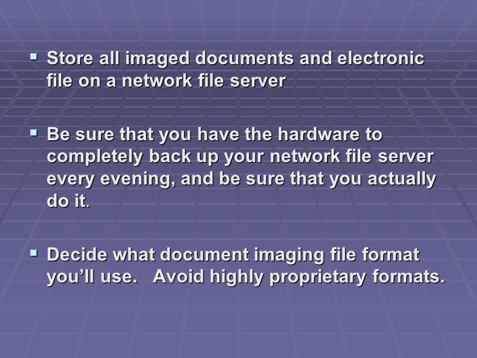 Adobe Acrobats PDF format includes an archival version, the de facto standard.